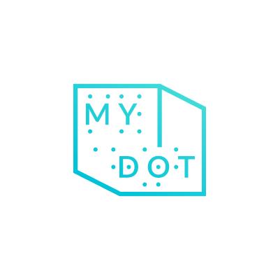 My Dot
