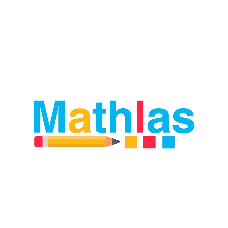 Mathlas