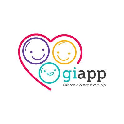 GIAPP