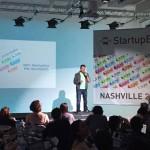 Startupbus01