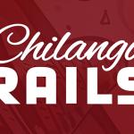 chilango rails
