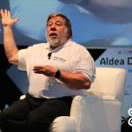 Steve en Aldea Digital