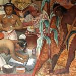 Mural-Diego-Rivera-21-photo-by-Mirairi-Erdoza-