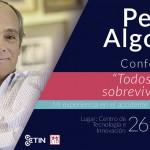Pedro-Algortatodos