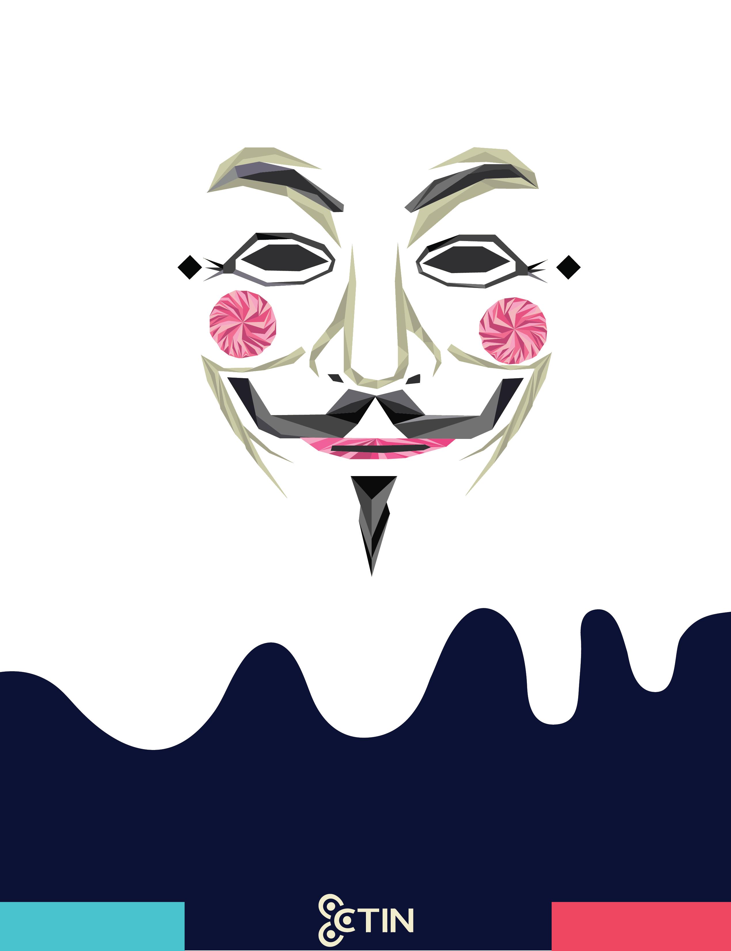 anonymous-02